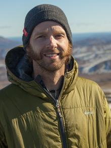 Dan Grec Profile