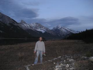 campground 320x240