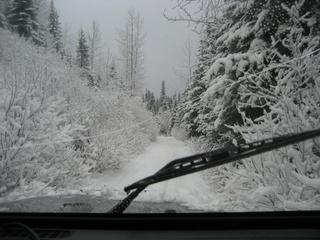 roaddown 320x240
