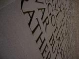 Lincoln Memorial Text