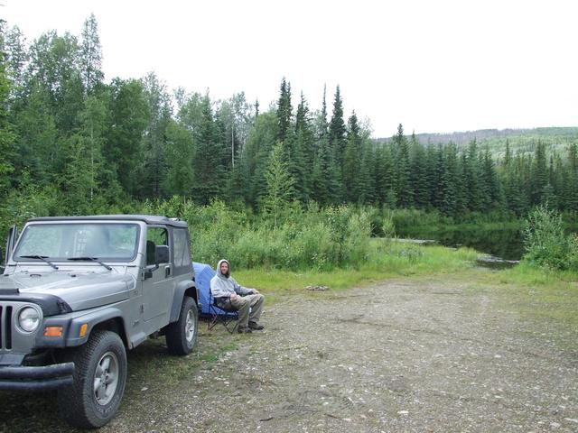 alaska guerrilla camping 640x480