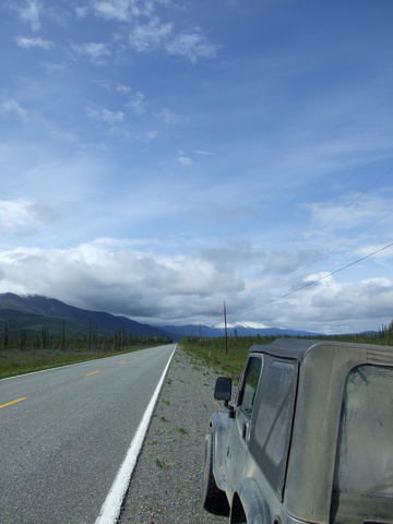 alaska highway jeep 360x480