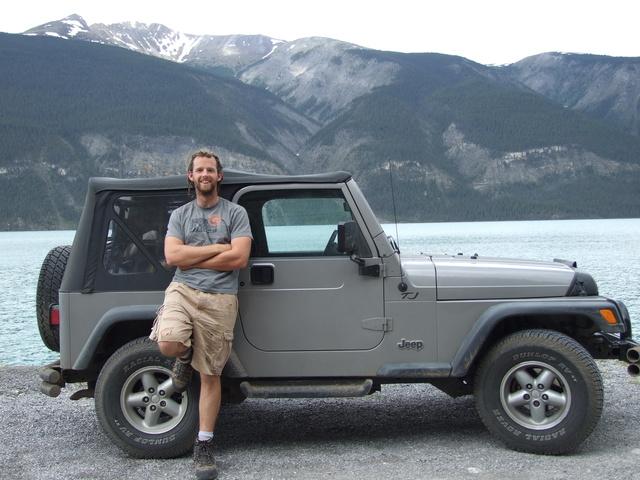 dan jeep 640x480