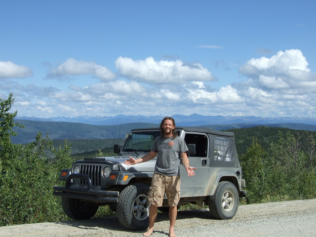 top of the world dan jeep 640x480