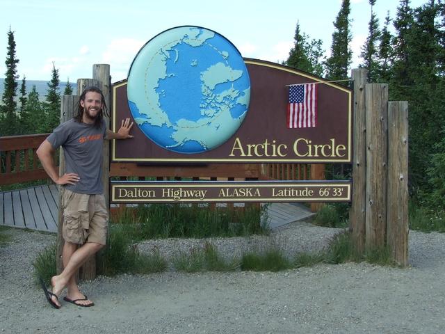 arctic circle 640x480