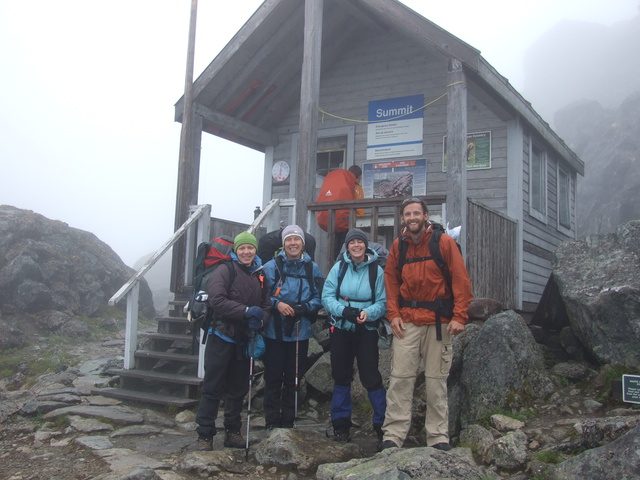 chilkoot trail summit 640x480