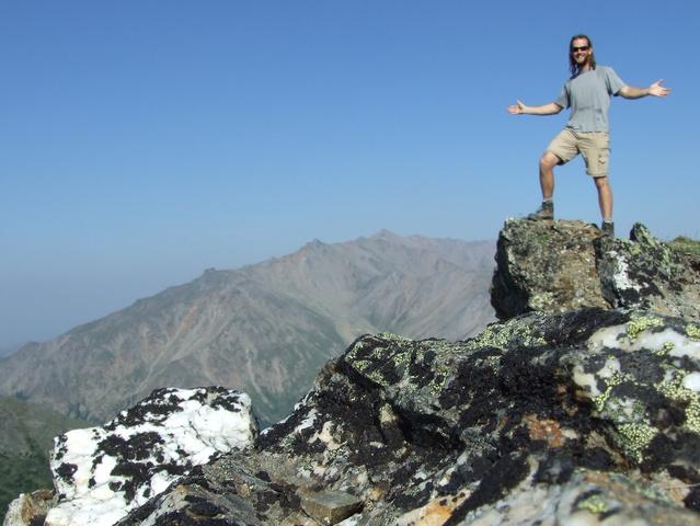 denali dan mountain 639x480