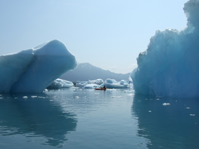 jay icebergs 639x480