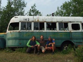 magic bus roland dan thomas 320x240