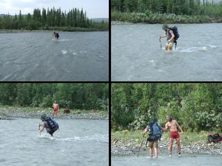 teklinika river crossing 320x240