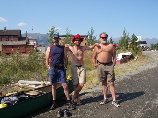 brett dan bill carcross takeout 640x480
