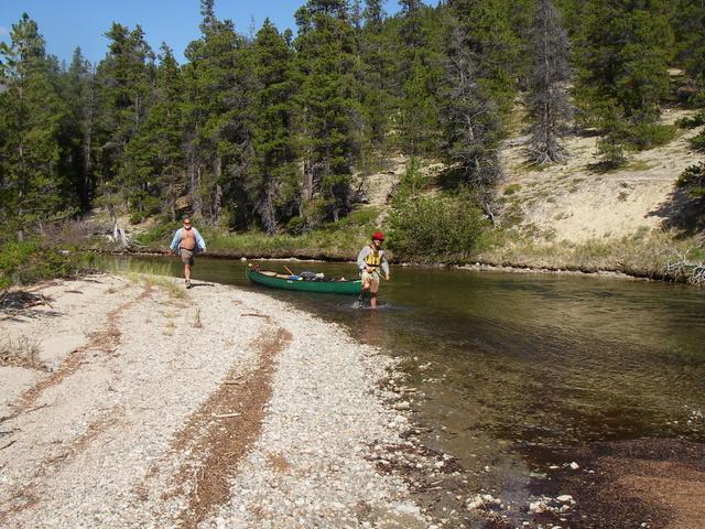 dan bill up creek 640x480