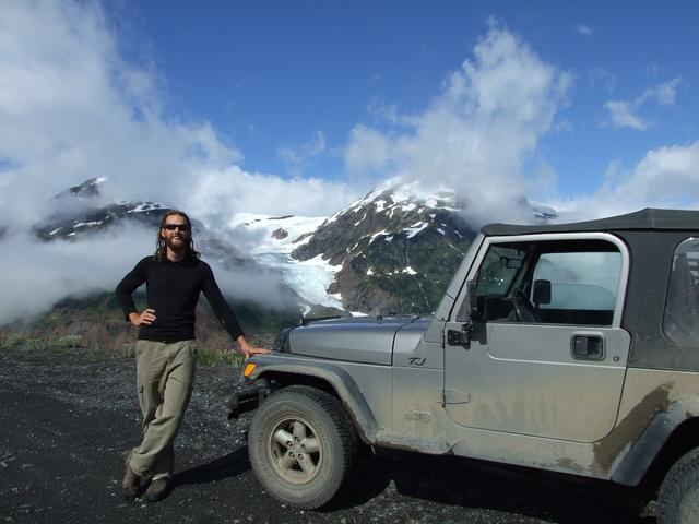 dan jeep glacier 640x480