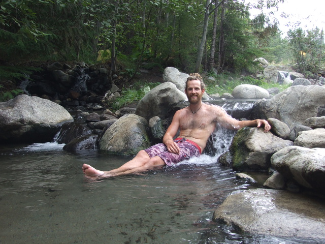 dan meager creek hot spring 640x480