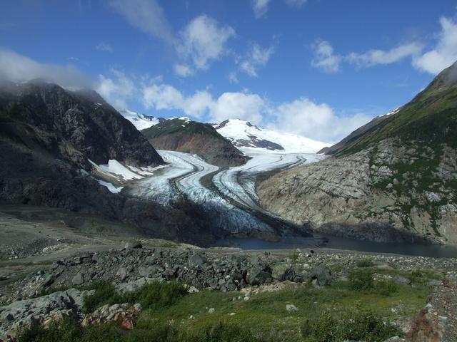 glacier view 640x480