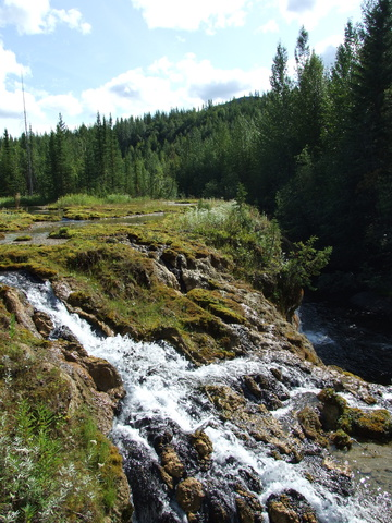 hot waterfall1 360x480