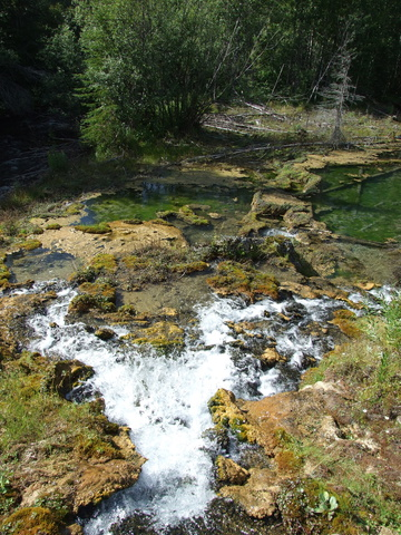 hot waterfall2 360x480