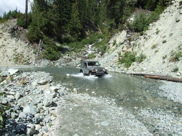 jeep creek crossing 640x480