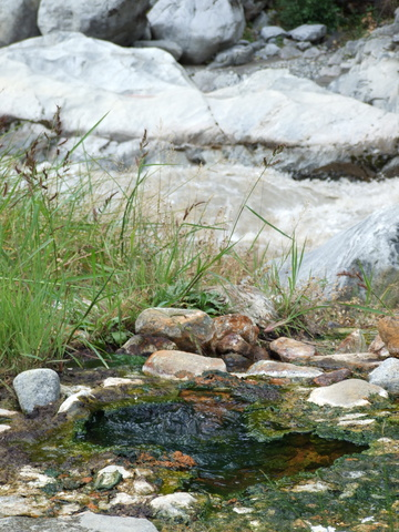 meager creek geyser 360x480