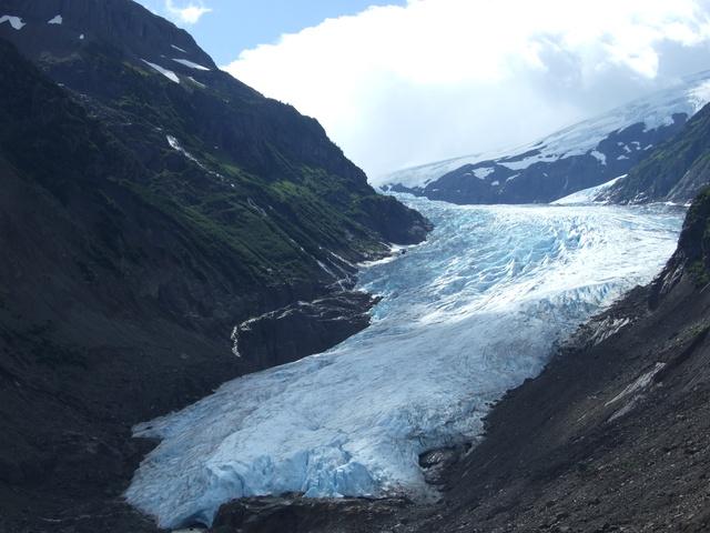 stewart glacier 640x480
