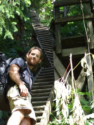 dan stairs 360x480