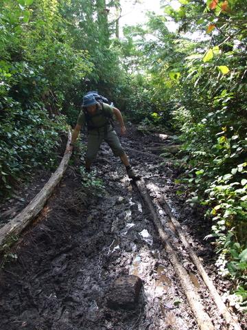 mike mud trail 360x480
