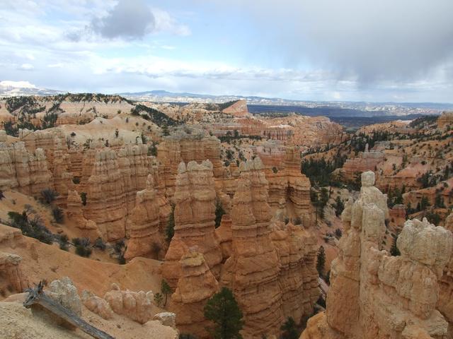 bryce canyon 640x480