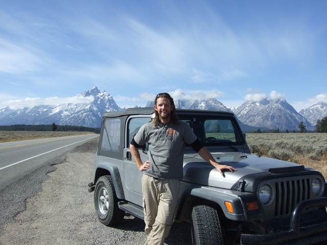 dan jeep grand tetons 640x480