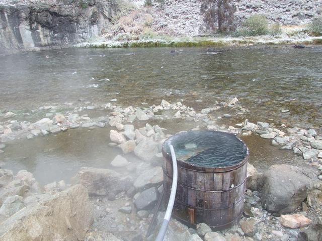 elkhorn hot spring 640x480