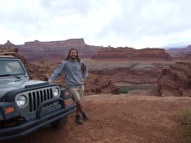 jeep dan canyonlands 640x480