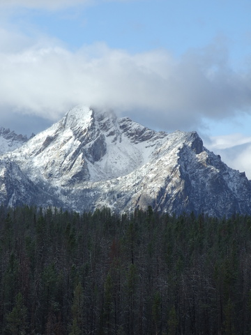 sawtooth mountains2 360x480