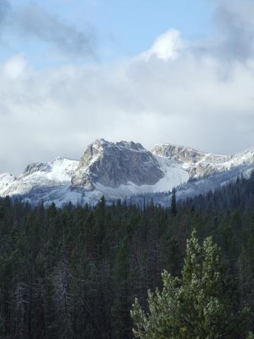 sawtooth mountains3 360x480