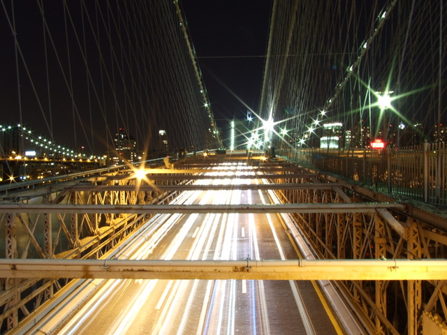 brooklyn bridge 640x480