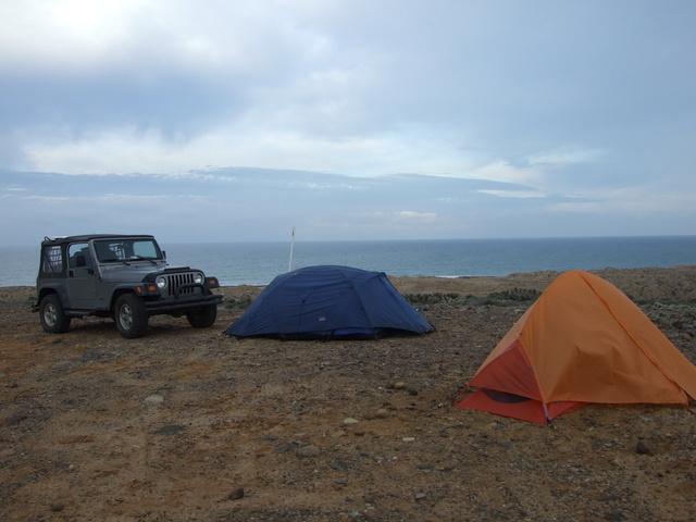 camping oceanside 640x480