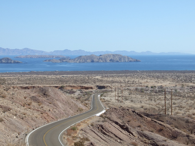 sea of cortez 640x480