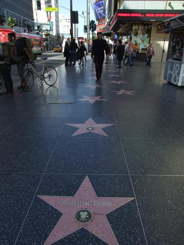 walk of stars 360x480
