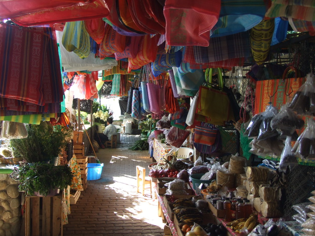 market colours 640x480