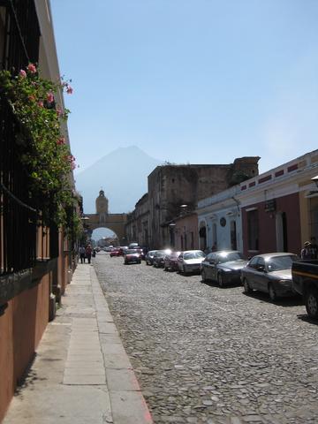 antigua_streets
