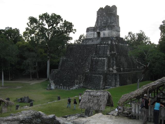 big temple 640x480