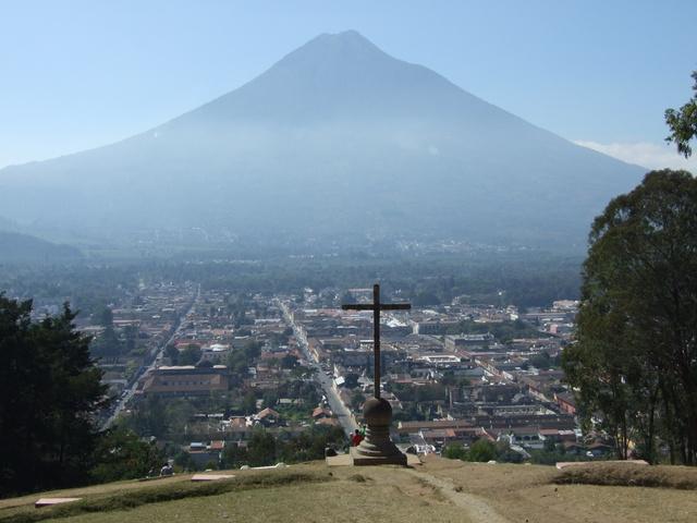 cerro_de_la_cruz