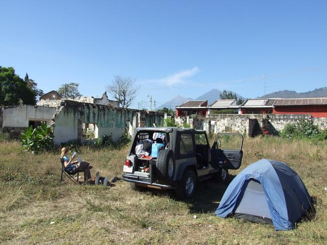 free camping antigua 640x480