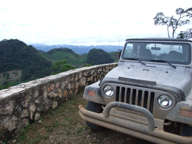 guatemalan mountains 640x480