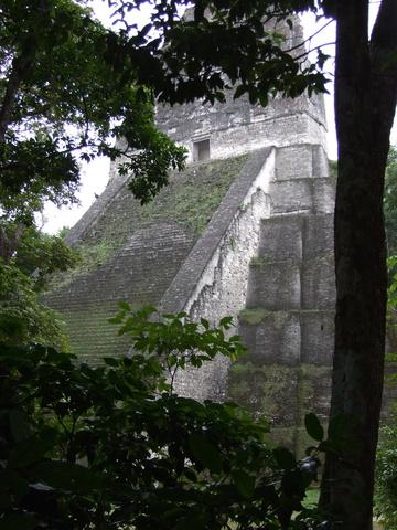 massive temple 360x480