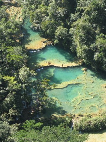 pools semuc champy 360x480