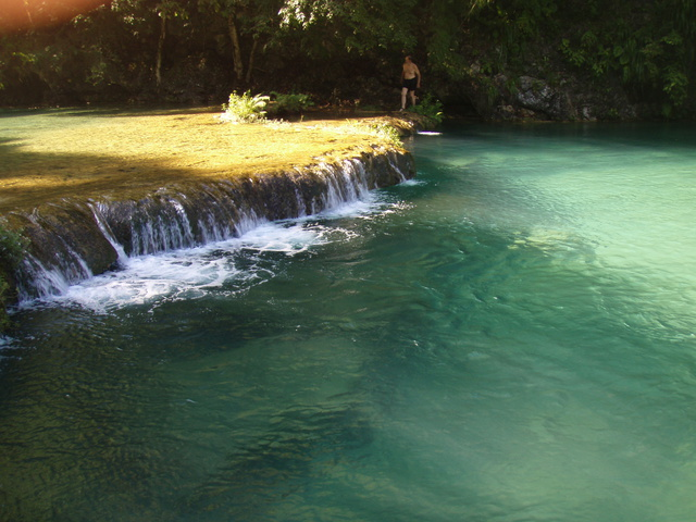 semuc champy clear water 640x480