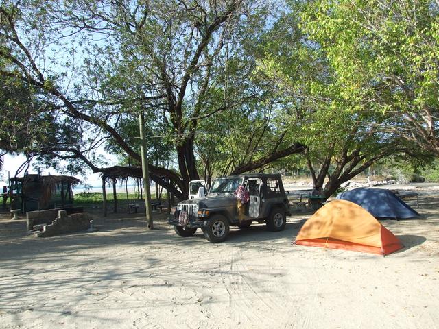camping samara 640x480