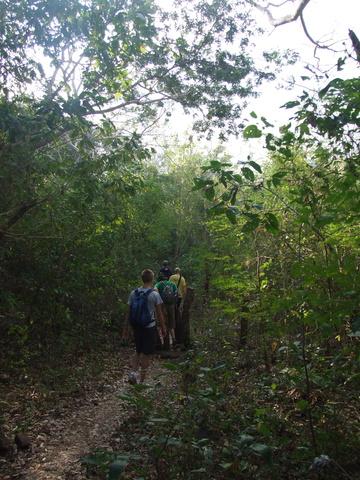 crew hiking 360x480