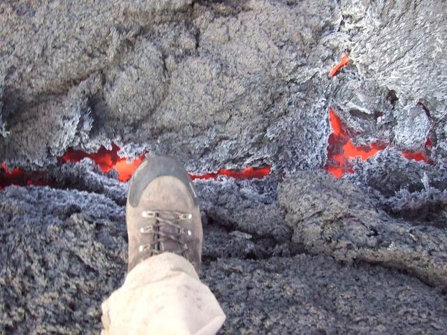 foot lava 640x480