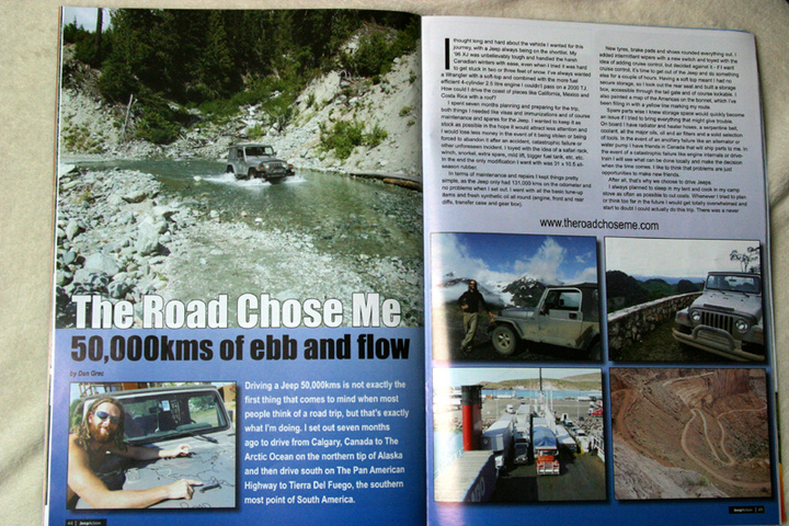 jeep action magazine 1 720x480
