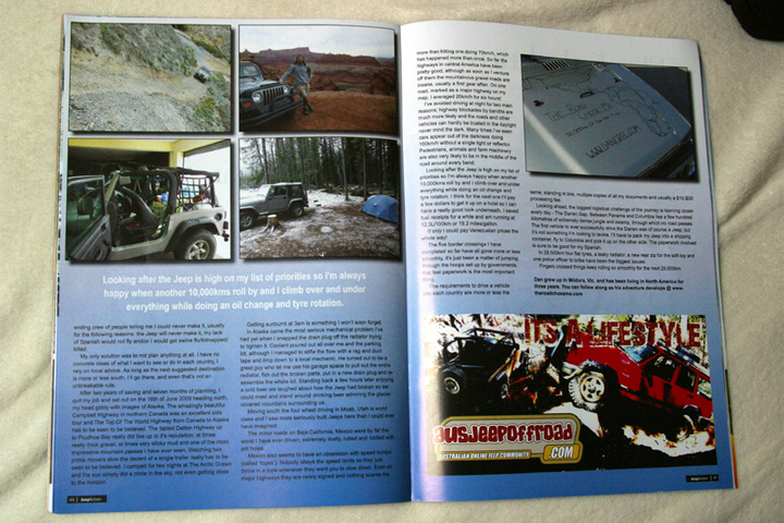 jeep action magazine 2 720x480